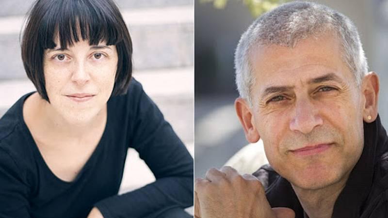 Para que veas - Premios periodísticos Tiflos - 24/07/20 - Escuchar ahora