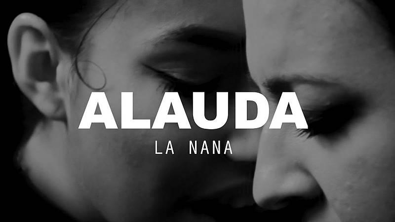 """Contraste flamenco - Elisa Prenda: """"Alauda"""" - 25/07/20 - Escuchar ahora"""