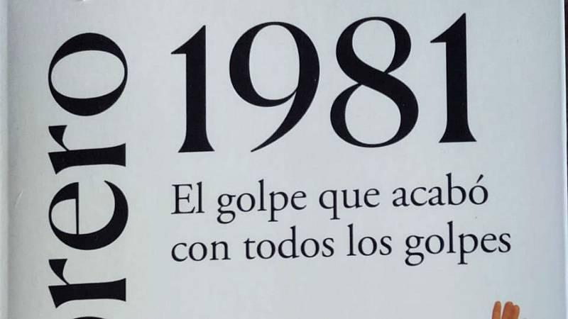 La historia de cada día - La España del siglo XX en 7 días - 25/07/20 - escuchar ahora