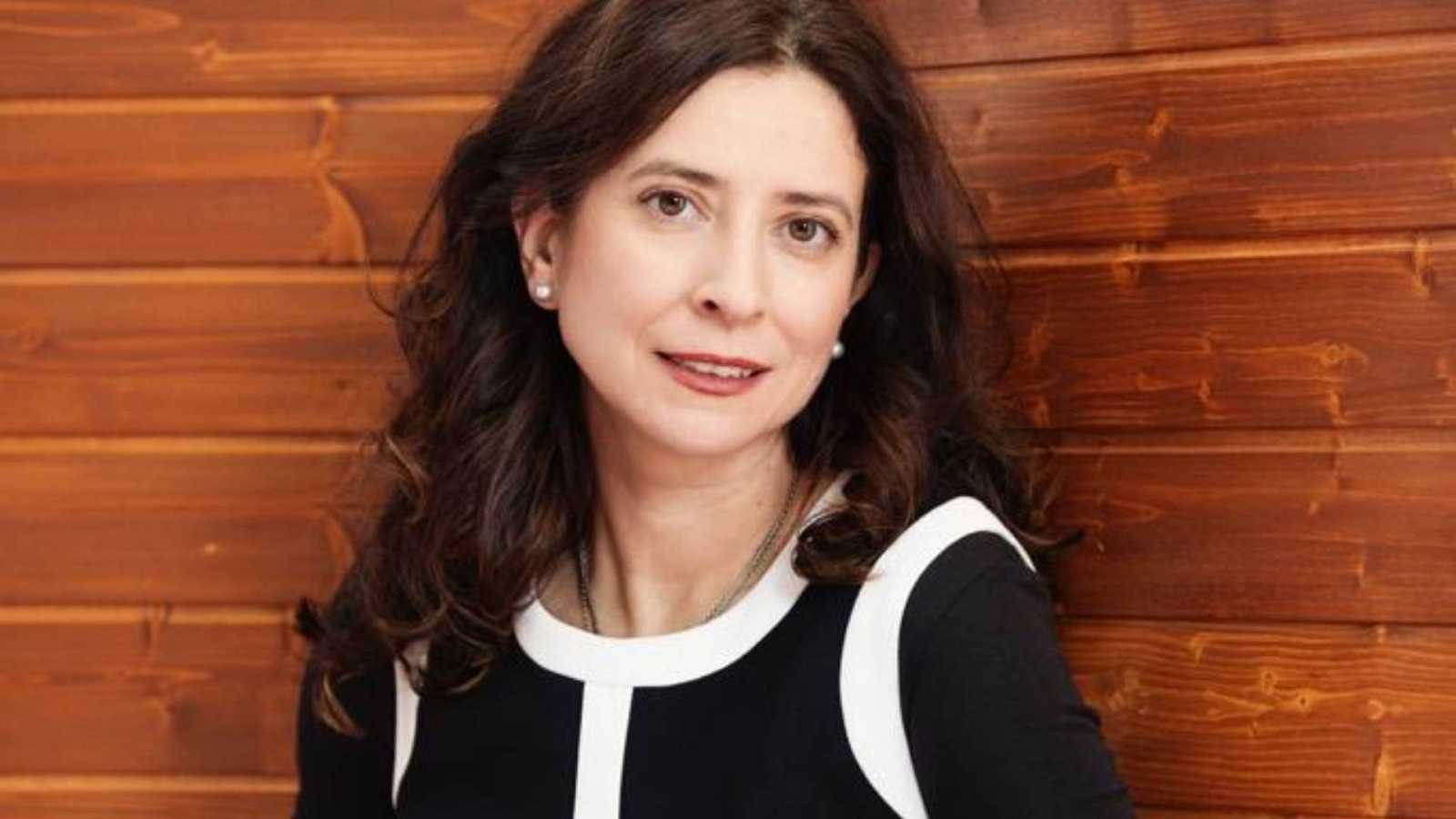 La hora del bocadillo - Ana Merino, investigadora de cómic - 25/07/20 - escuchar ahora
