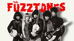 El sótano - El lado oscuro de los Fuzztones - 12/08/20