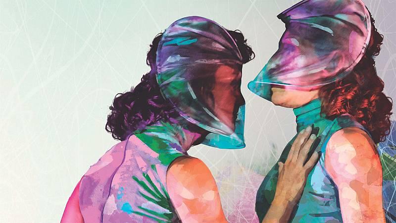Artesfera - Edición número 23 de la Feria de Teatro de León - 28/07/20 - escuchar ahora