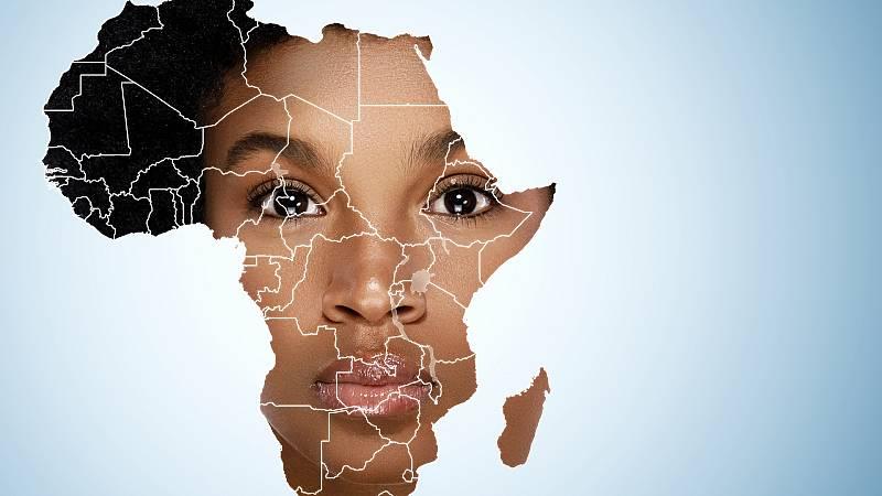 El mundo desde las Casas - África, periodismo e investigación - 28/07/20 - Escuchar ahora