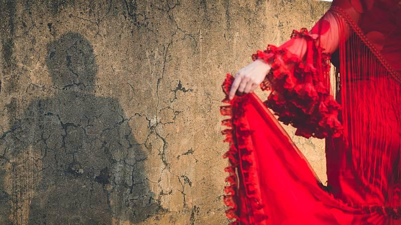 A Compás - Tablaos flamencos - 30/07/20 - Escuchar ahora