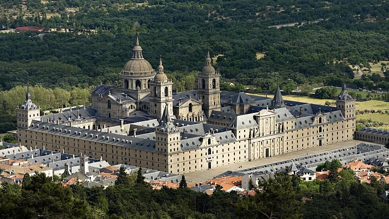 En clave Turismo - Turismo cultural: propuestas por toda España - 31/07/20 - escuchar ahora