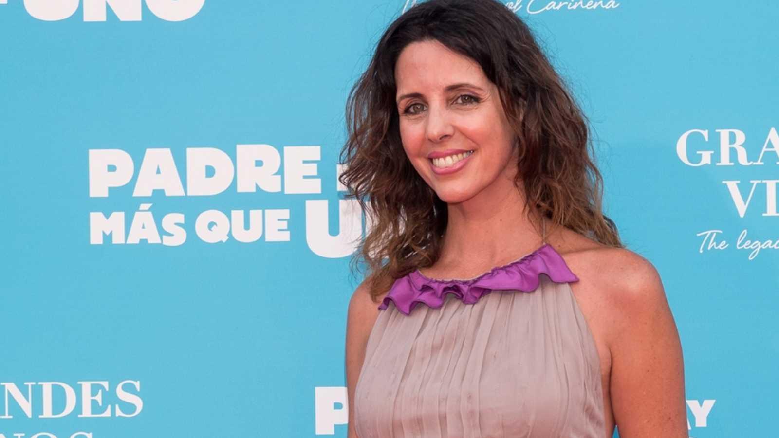 Por tres razones - ¿Qué hace Marta González de Vega en Galicia? - 31/07/20 - escuchar ahora