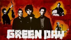 Próxima parada - Radiohead & Arcade Fire y Green Day - 06/08/20