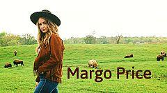Próxima parada - Margo Price & NZCA Lines y The Jayhawks - 05/08/20