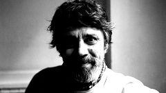 Hoy empieza todo con Ángel Carmona - Sergio Vinadé - 03/08/20