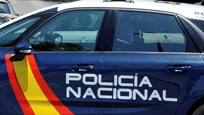 Boletines RNE - Un nuevo crimen machista en Albacete eleva el número de víctimas a 26 en lo que va de año - Escuchar ahora