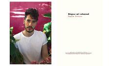 Tres en la carretera - Ángelo Néstore: Hágase mi voluntad - 08/08/20