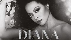 Próxima parada - Jessy Lanza + Diana Ross & Eric Kupper - 11/08/20