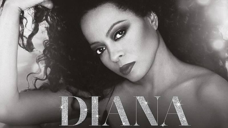 Próxima parada - Jessy Lanza + Diana Ross & Eric Kupper - 11/08/20 - escuchar ahora