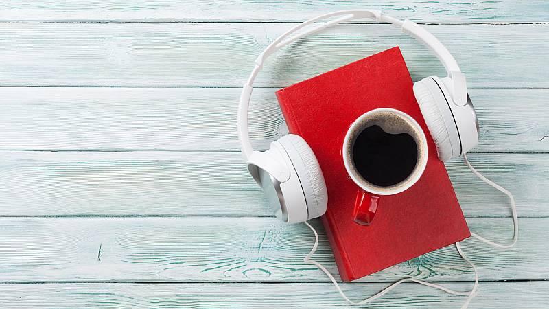 Las mañanas de RNE con Alfredo Laín - Maestras de la radio: Beatriz Pécker - Escuchar ahora