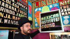 Siglo 21 - Instituto Mexicano del Sonido - 06/08/20