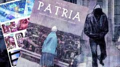 Hoy empieza todo con Ángel Carmona - Patria - 07/08/20