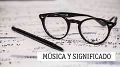 Música y Significado - HONEGGER: Pacific 231 - 07/08/20