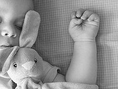 No es un día cualquiera - Donar médula, orgasmo femenino y la maternidad - Primera hora - 08/08/2020