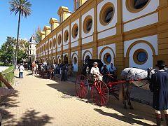 No es un día cualquiera - Bal y Gay, música y ruta por Andalucía - Tercera hora - 08/08/2020