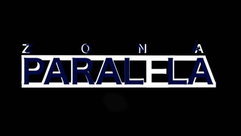 La sala - Zona paralela, de Inko Martín (serial completo) - 09/08/20 - Escuchar ahora