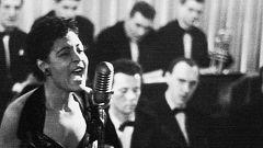 Videodrome - Memorias de Billie Holiday (6) - 09/08/20