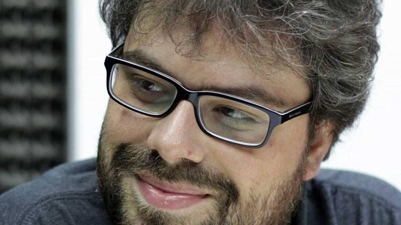 La observadora - Sergio del Molino - 09/08/20 - escuchar ahora