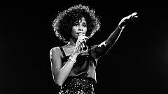 Próxima parada - Las mejores canciones de la década de 1980, Part 2 - 14/08/20