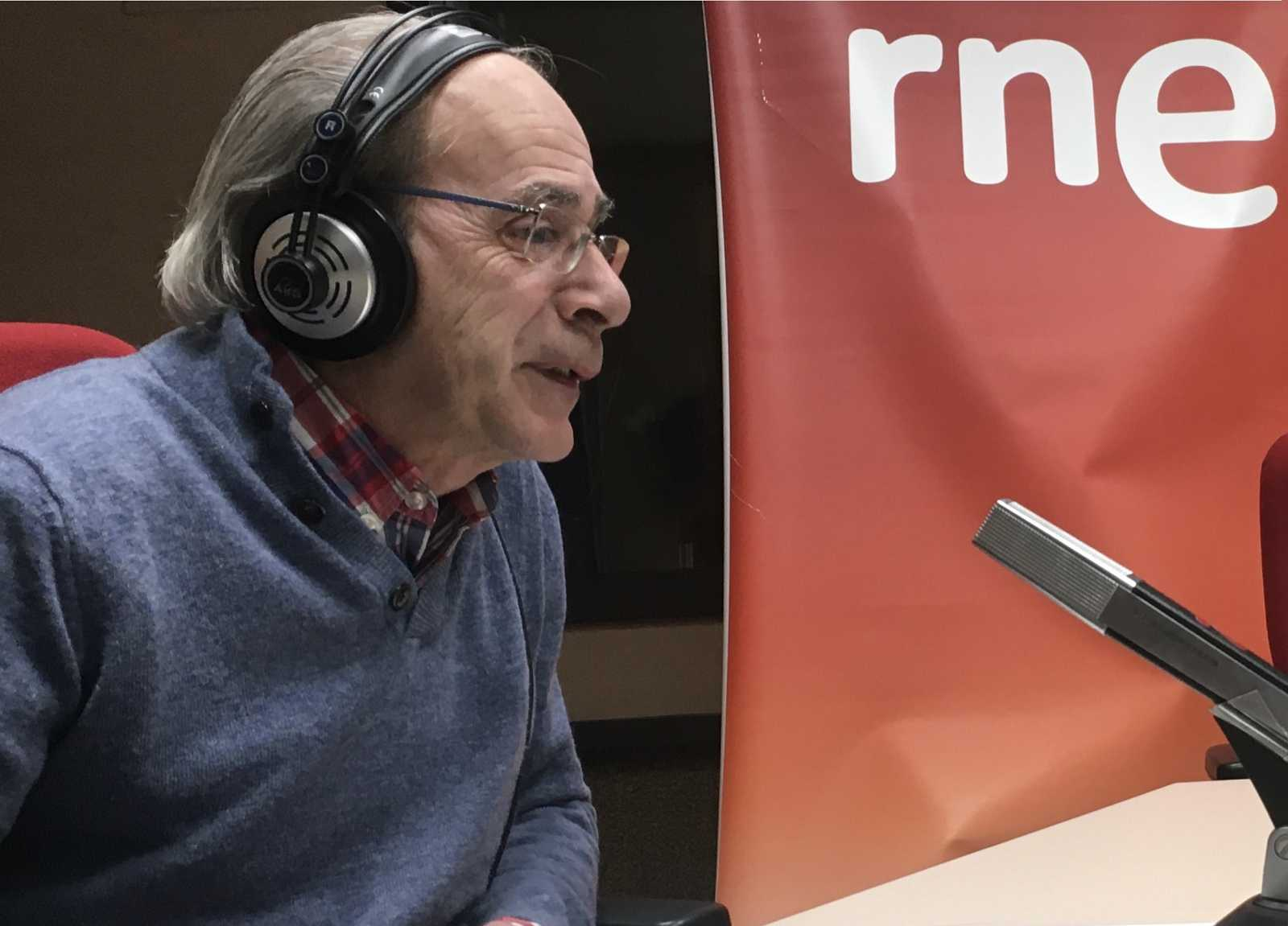 Informativo Burgos 10/08/2020 - Escuchar ahora
