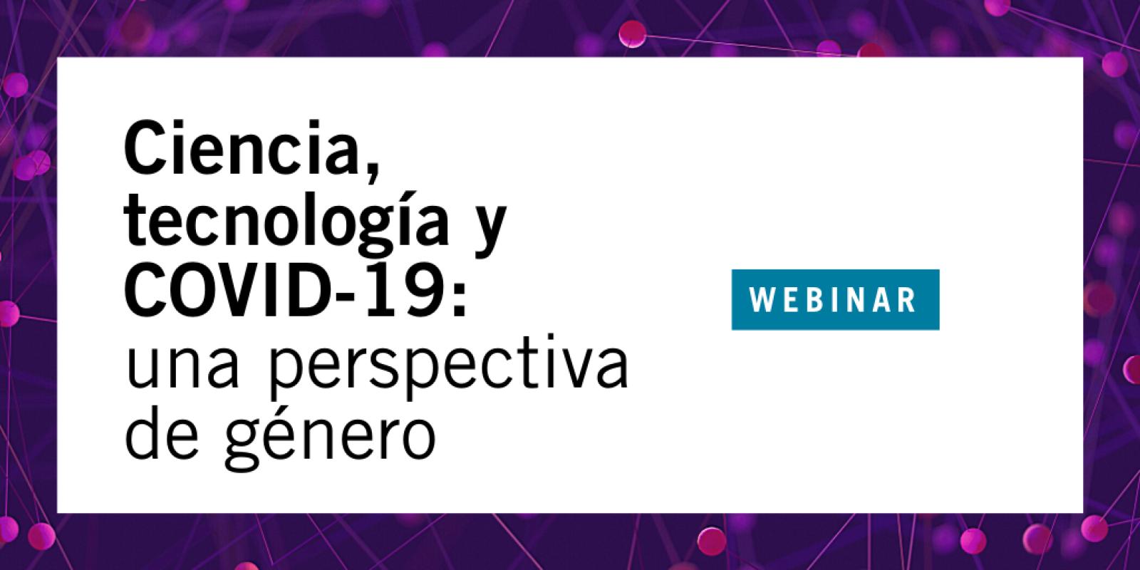 Espacio iberoamericano - Ciencia y Mujer - 13/08/20 - Escuchar ahora