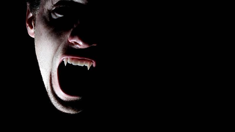Las mañanas de RNE con Alfredo Laín - Las curiosidades históricas del origen de Drácula - Escuchar ahora