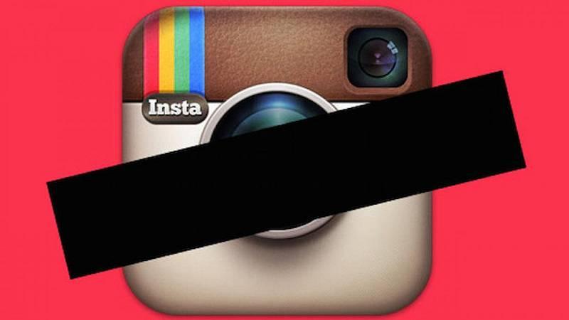 Por tres razones - Los milenials y los límites de Instagram - Escuchar ahora