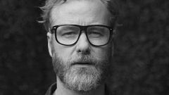 Turbo 3 - Matt Berninger y Taylor Swift - 13/08/20