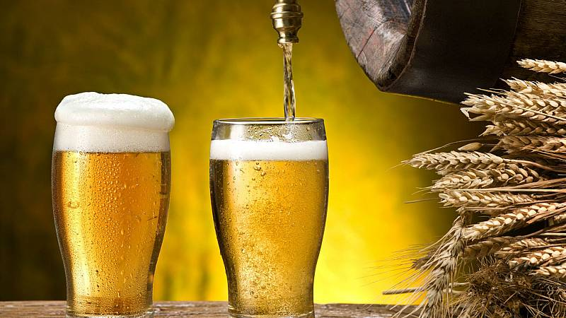 Las mañanas de RNE con Íñigo Alfonso - Los cerveceros, preocupados por el descenso del consumo ante la falta de turistas - Escuchar ahora