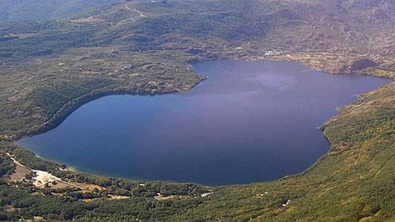 Caminantes - Por el lago de Sanabria - 15/08/20 - Escuchar ahora