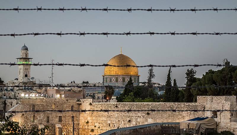 14 horas - El acuerdo Israel-Emiratos Árabes sacude Oriente Próximo - Escuchar ahora