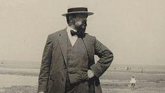 Música y significado - DEBUSSY: El Mar - 14/08/20