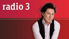 Mundo Babel - Siempre Elvis - 15/08/20