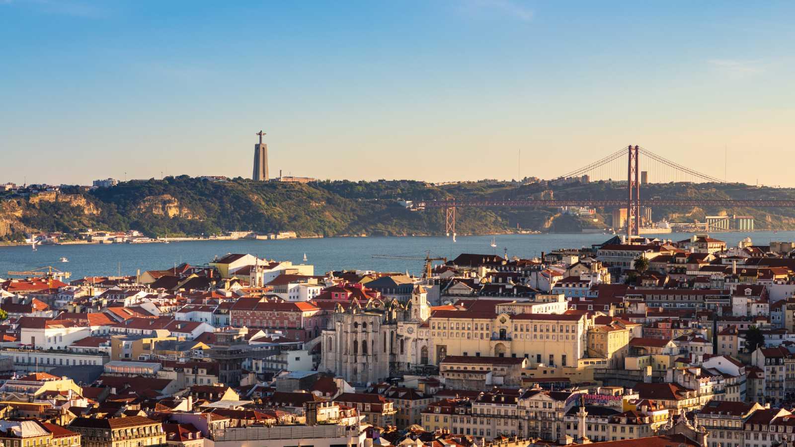 Canal Europa - Anécdotas del Tratado de Lisboa - 18/08/20 - Escuchar ahora