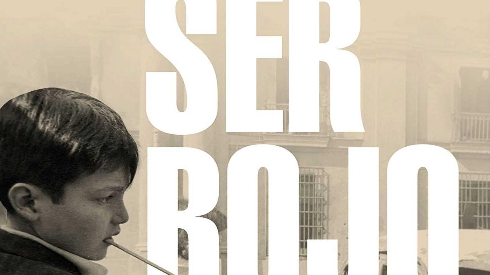 Libros de arena - Javier Argüello - 20/08/20 - escuchar ahora