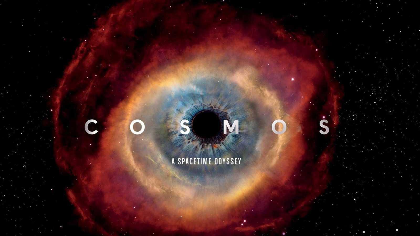 """El gallo que no cesa - 40 años de """"Cosmos"""" - Escuchar ahora"""
