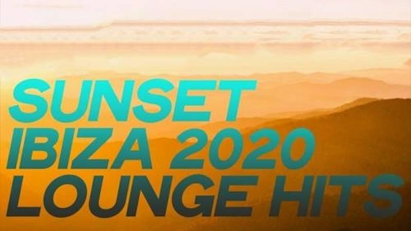 El rey del pop - Ibiza Sunset Mastermix 2020 - 23/08/20 - Escuchar ahora
