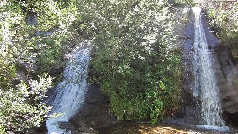Caminantes - Por los vados de San Ciprián - 23/08/20 - Escuchar ahora