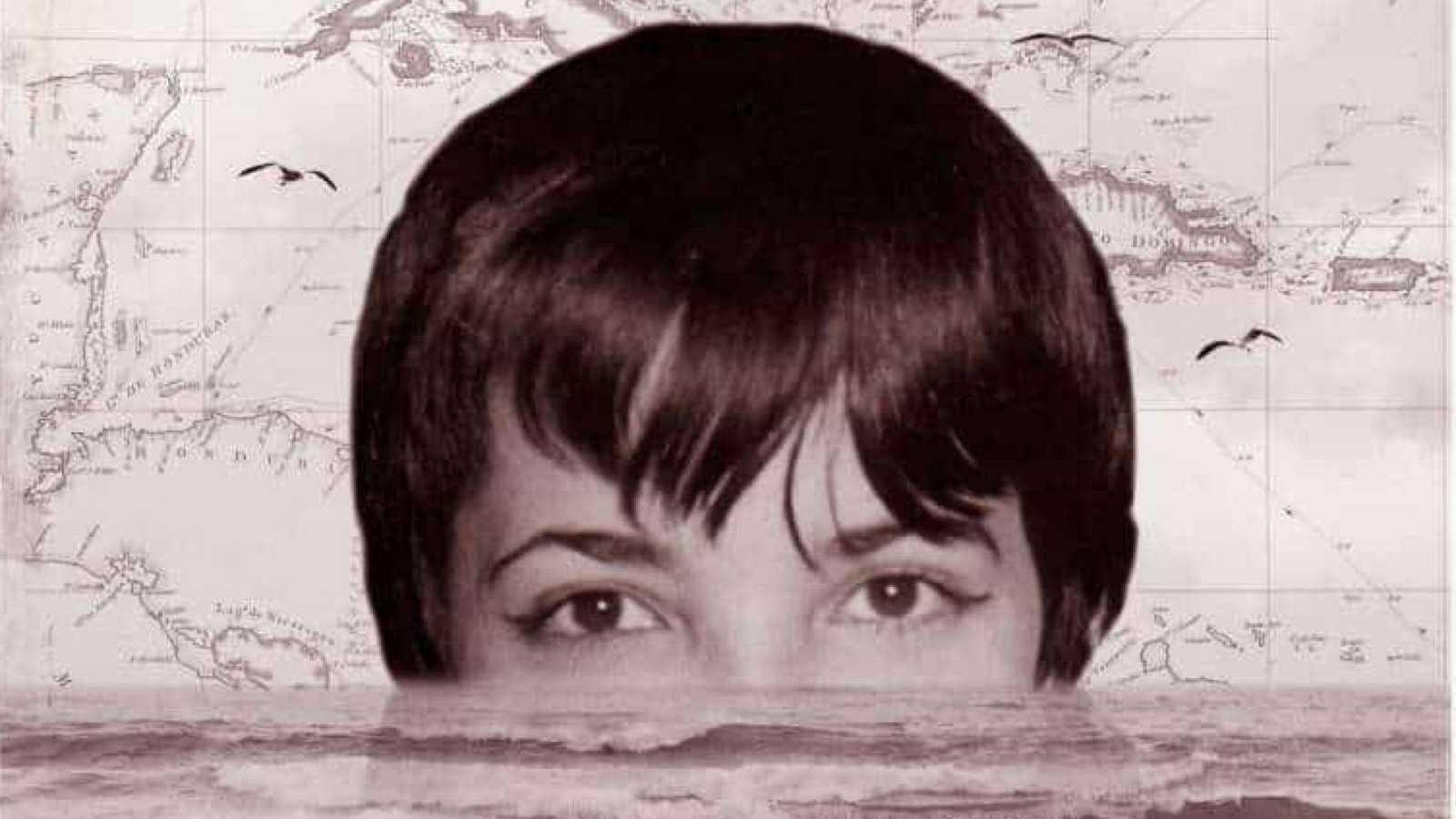 Hora América en Radio 5 - 'Que nadie muera sin amar el mar. Ensayo biografíco sobre Iris Zavala' - 25/08/20 - Escuchar ahora