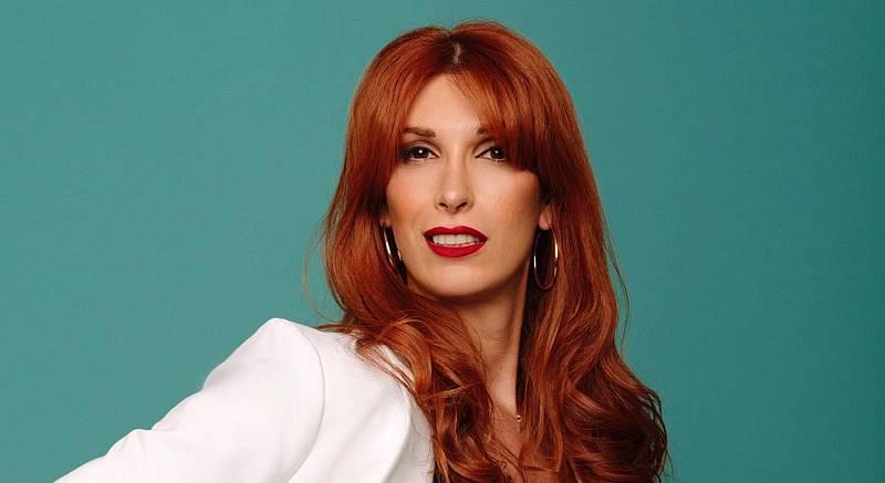 El café lo hago yo - Valeria Vegas: 'La transfobia no va a dejar de existir' 20/09/20 - Escuchar ahora