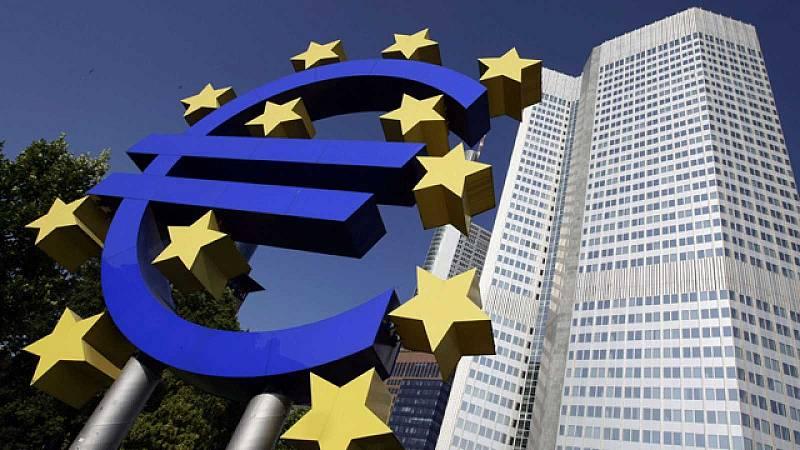 Boletines RNE - La OCDE confirma la entrada en recesión de los países desarrollados - Escuchar ahora