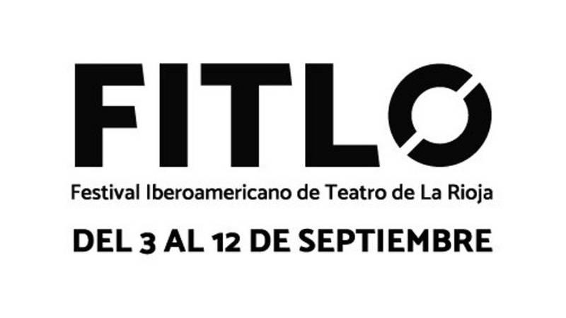 La sala - Jorge Tesone, director del FITLO - 26/08/20 - Escuchar ahora