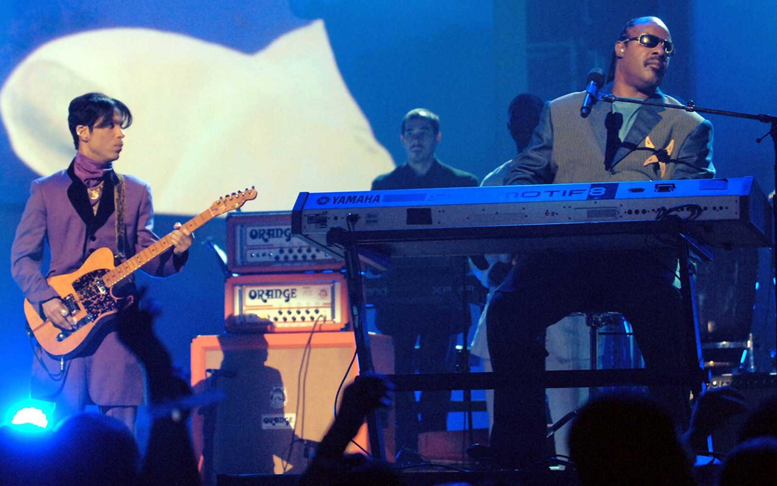 Fallo de sistema - Fresh 5: Todos quieren a Stevie - 30/08/20 - escuchar ahora