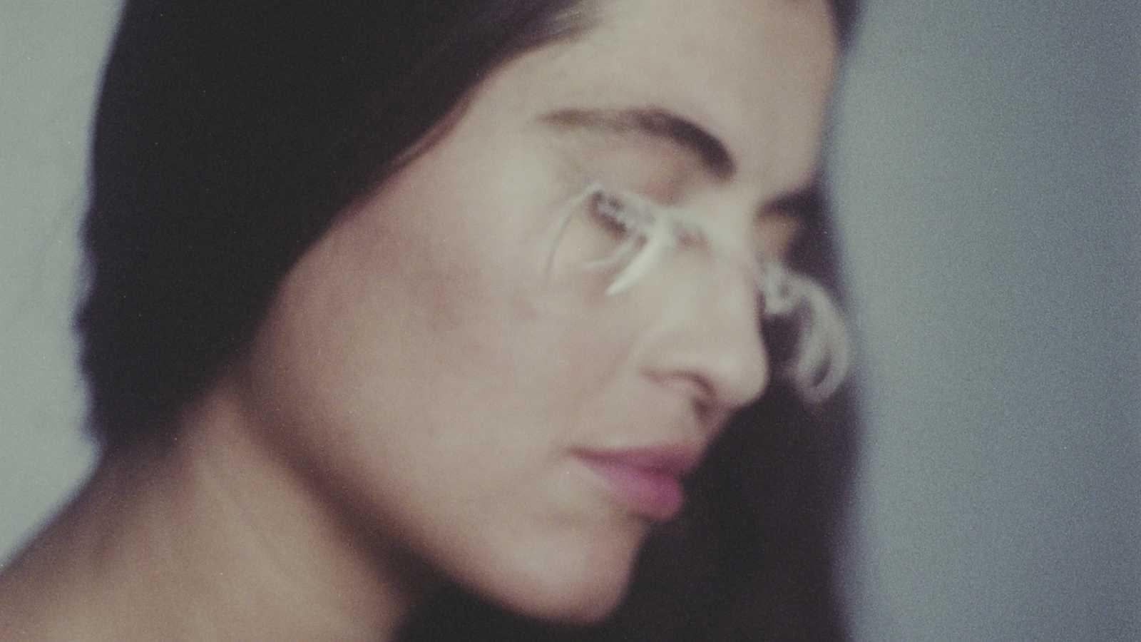 Siglo 21 - Silvia Pérez Cruz - 28/08/20 - escuchar  ahora