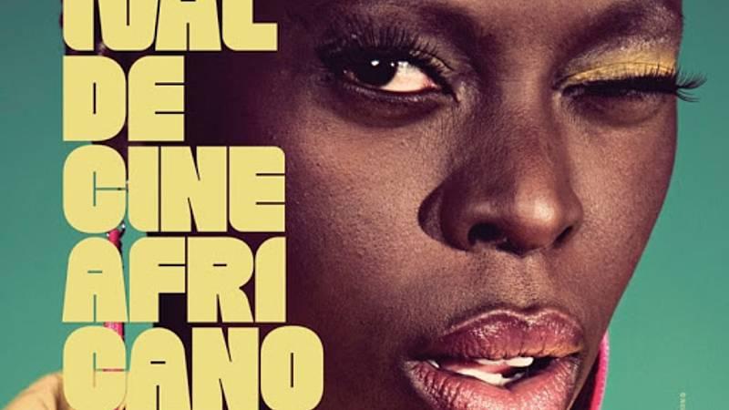 El mundo desde las Casas - Casa África: Festival de Cine Africano - 31/08/20 - Escuchar ahora
