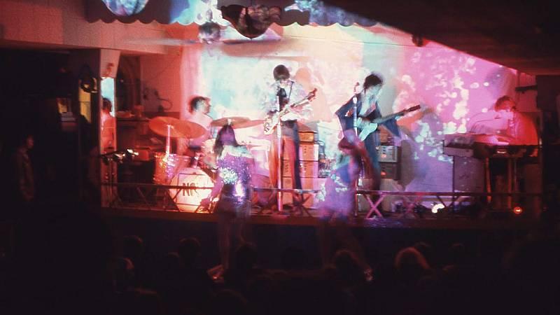 Rock and Roll High School - Cap. 27; Psicodelia en el Reino Unido (1966-1968) - 02/09/20 - escuchar ahora